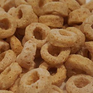 cereal-hoops-1
