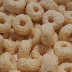 cereal-hoops-2
