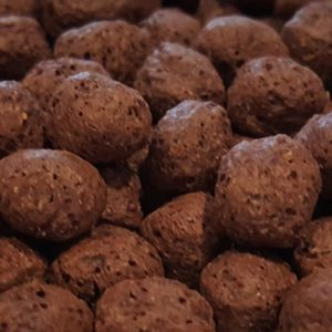 chocco-balls-2