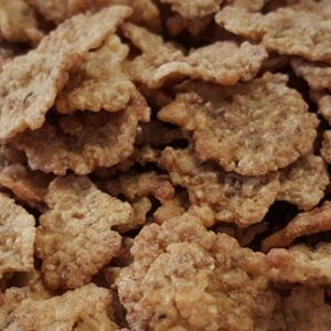 cinnamon-coated-multigrain-flakes