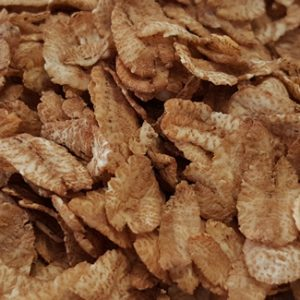 lightly-malted-toasted-wheat-flakes