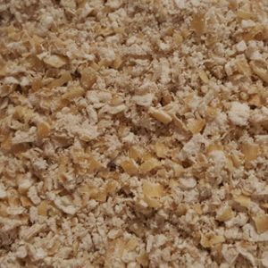 oat-bran