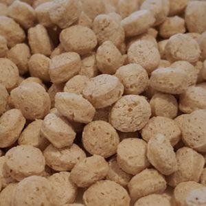 oat-flour-crisp-balls