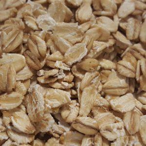 oats-27s