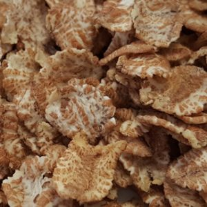 organic-toasted-wheat-flakes