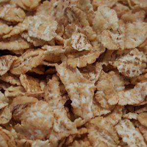 pearled-toasted-barley