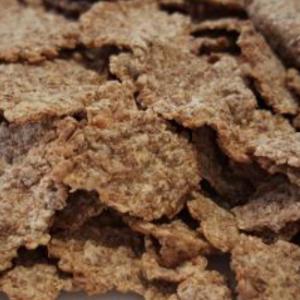 bran-flakes